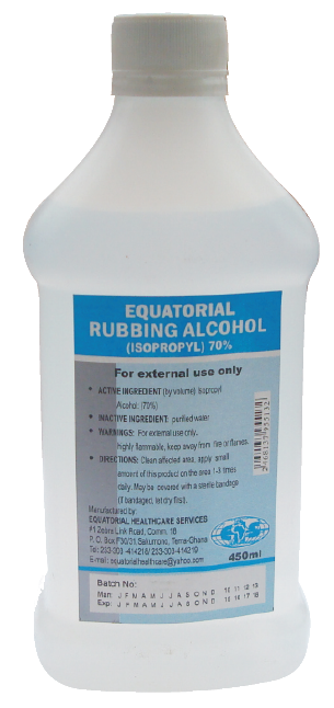Equatorial Healthcare Services Disinfectants Amp Antiseptic